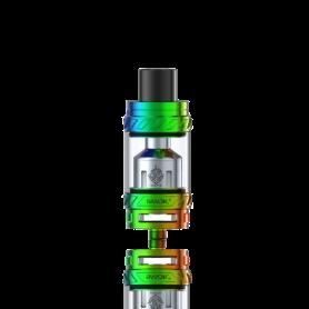 Smok Tfv12 Rainbow Cloud Beast King