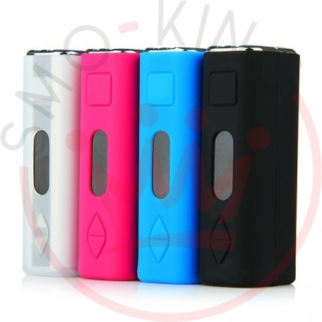 Istick Silicon Case 20 Watt