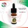 Fumidea Sativa Mr. Kush Aroma Concentrato 10ml