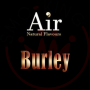 Vapor Cave Burley Aroma 11ml