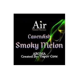 Vapor Cave Smoky Melon Aroma 11 ml