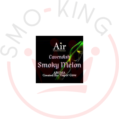 Vapor Cave Smoky Melon Aroma 11ml