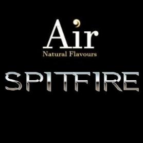 Vapor Cave Spitfire Aroma 11 ml
