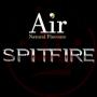 Vapor Cave Spitfire Aroma 11ml