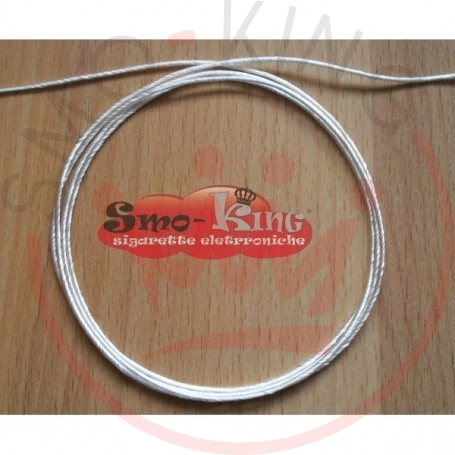 Wick Silica 3.0mm1mt