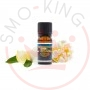 Twisted Bottermelk Fresh Aroma 30ml