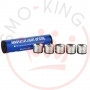IJOY Tornado Hero Rta & Chip Coil System Pack of 5 pieces