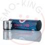 Ijoy V12c12 Resistenze di Ricambio For Maxo 0.12 Ohm Confezione 3pz