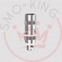 Aspire Bvc Resistance For Nautilus V1 and V2 0.7 Ohms 5 Pieces