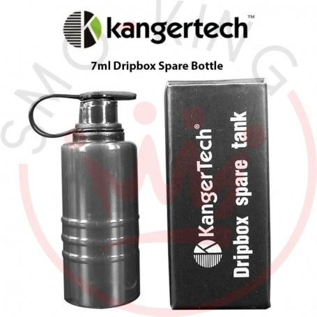 Kangertech Dripbox Boccetta Di Ricambio