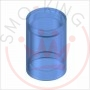 Exvape Full Pc Tank Blue Expromizer V1.3