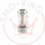 Eleaf Gs Air Tank Tube Pyrex