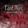 Lord Hero Black Widow Aroma 10ml