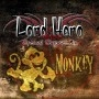 Lord Hero Monkey Aroma 10ml