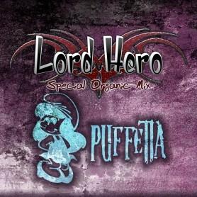 Lord Hero Puffetta Aroma 10ml