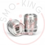 YOUDE Head Coil Occ For Atomizer Zephyrus 0,30 OHM organic cotton 4pcs