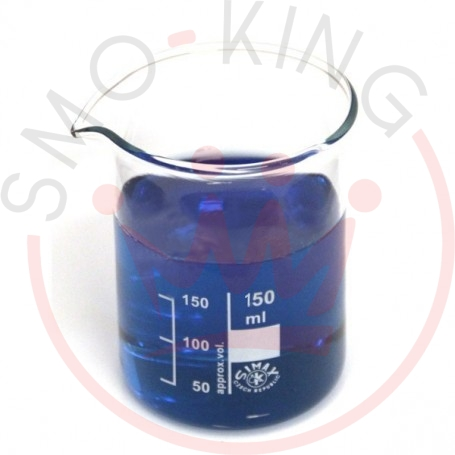 Beuta Bicchiere Per Agitatore Magnetico 150ml