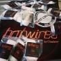 Hotwires Boom 0.50mm 24ga 5ml