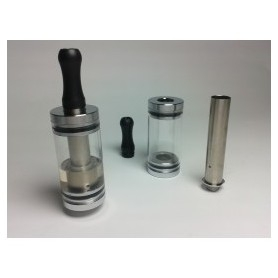 BODGE Atomizer F16