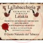 La Tabaccheria Latakia Aroma 10ml