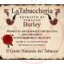 TOBACCO Burley Aroma 10ml