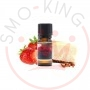 TWISTED Red Hornet Aroma 10ml