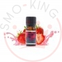 Twisted Creamy Strawberry Aroma 10ml