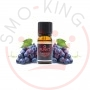 Twisted G Punkt Aroma 10ml