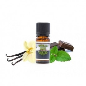 Twisted Vanilla Chocolate Mints Aroma 10ml