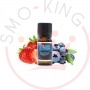 Twisted Smurf Berry Aroma 10ml