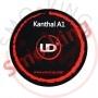 Youde Kanthal A1 22ga 0.64mm 5ml