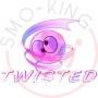 Twisted Grape Lime Kamikaze Aroma 10ml