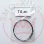 Titan 0.25mm2 Metri