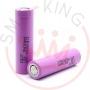 Samsung Icr Batterie 18650 2600 Mah 3