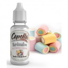 Capella Marshmallow Aroma 13ml