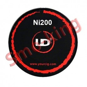 Youde Ni200 30ga 0.25mm 10ml