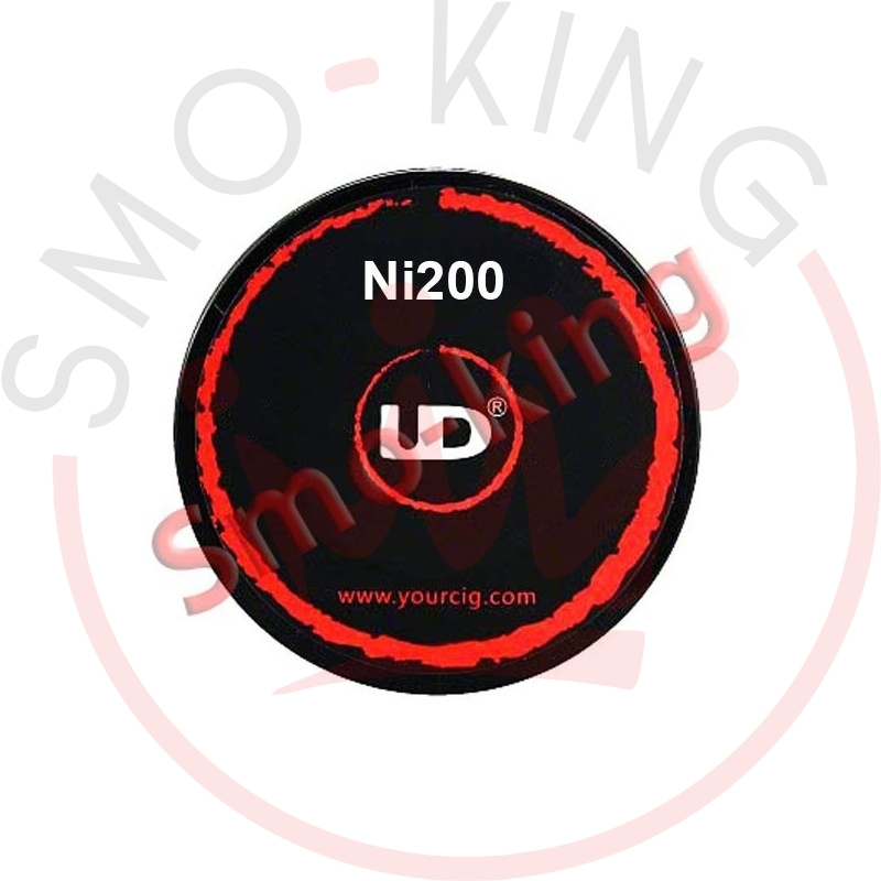 Youde Ni200 26ga 0.40mm 10ml
