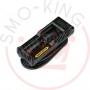 Nitecore Intellicharger Um10 Lcd Li-on Battery Charger