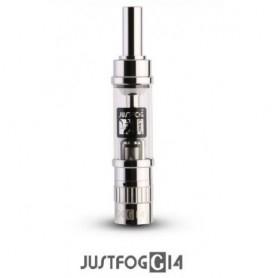 JUSTFOG Atomizer G14
