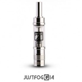 Justfog Atomizzatore G14