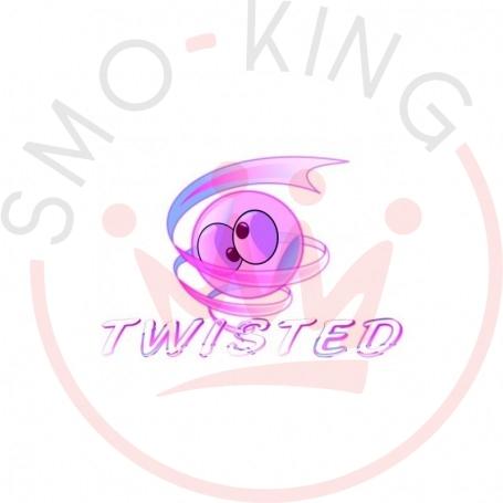 Twisted Twistery Aroma 10ml
