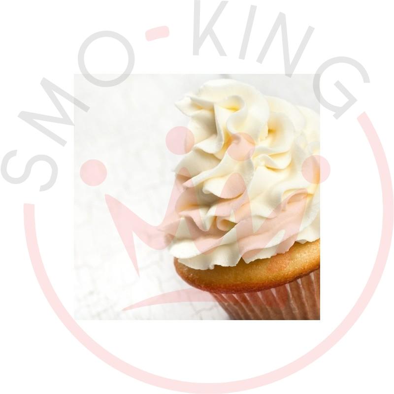 Tpa Vanilla Cupcake Aroma 15ml