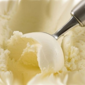 Tpa Vanilla Bean Ice Cream Aroma 15ml