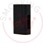 Silicon Case Black Box, Evic Vtwo 75watt
