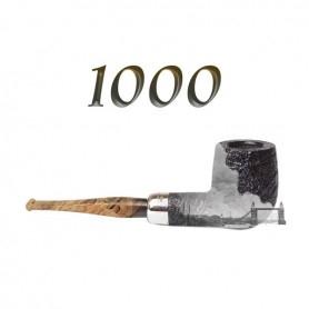 AZHAD'S Elixirs 1000-Aroma 10ml