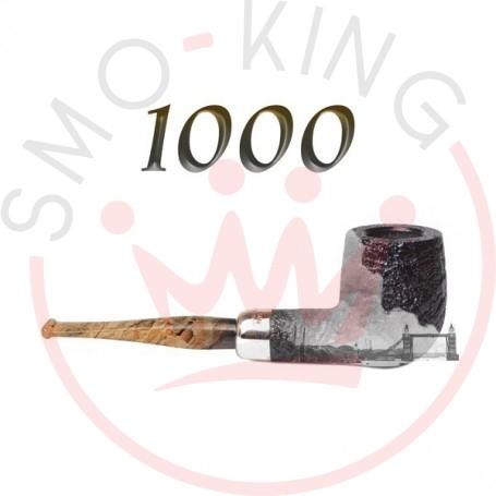 Azhad's Elixirs 1000 Aroma 10ml