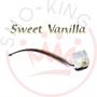 Azhad's Elixirs Sweet Vanilla Aroma 10ml