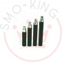 EGO Battery 350 Mah Attack 510