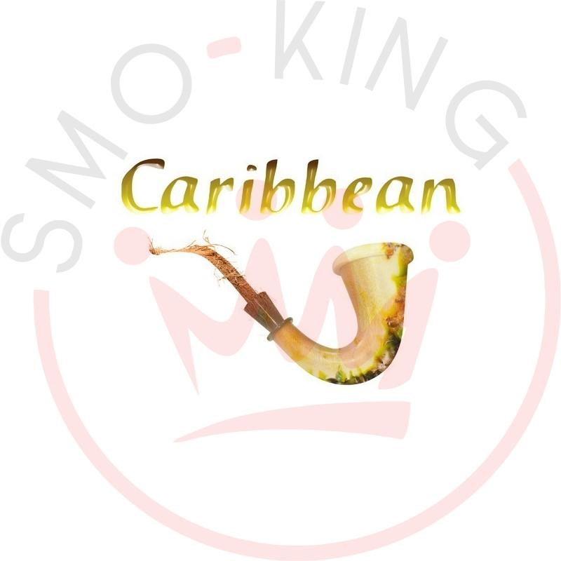 Azhad's Elixirs Caribbean Aroma 10ml