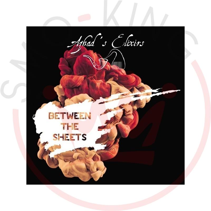Azhad's Elixirs Between The Sheets Aroma 10ml